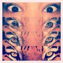 Kylee_Monae