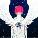 Kyubi_Uchiha