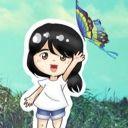 Kyukie2507