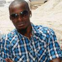 LY Hamet Oumar