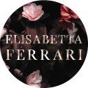 Elisabetta N. Ferrari