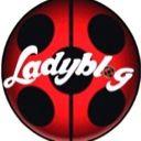 Ladyblog