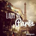 LadyinParis