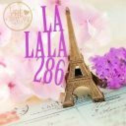 Lalala286