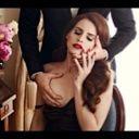 Lana_Del_Lover