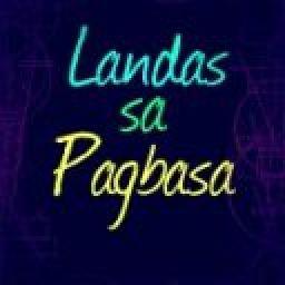LandasSaPagbasa