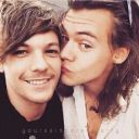Larry_lover321