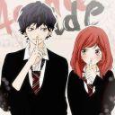 Anime is lyf O3O