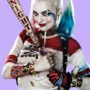 Harley Reid ✨