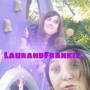 Lauren and Francessca