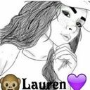 LaurenHood_5
