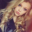 Lauren_jauregui_1