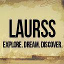 Laurss