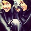 Le_Duo_Maghrebin