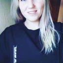 Lea_Book_love