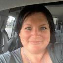 LeanneWhittingham