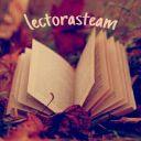 Lectorasteam