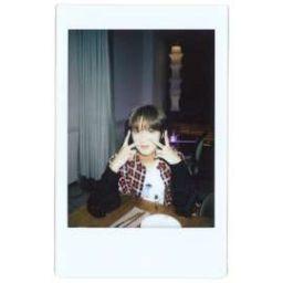 đọc Truyện H Văn 18 Bot Jaehyun Collection Lucas X Jaehyun Tutor Heochoikwon Wattpad Wattpad