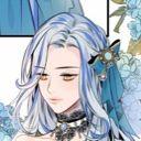 Legendary_Princess