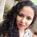 LeilaSantanna