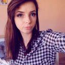 Lena_Smith_