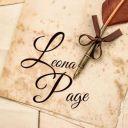 LeonaPage