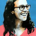 Leonardo Castillo Torres