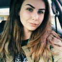 Lea Zonygová