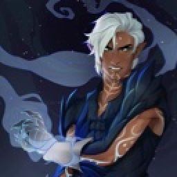 The Real Barenziah- Part IV {Complete!} - The Bard - Wattpad