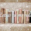 Letras en mi vida