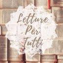 LetturePerTutti