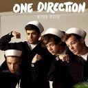 Liam_Daddy_Direction