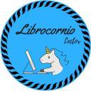 LibrocornioLector