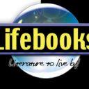 LifebooksPH