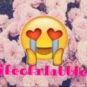 Lifeofadabbler