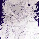 Lightgirlblack