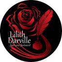 LilithDarville