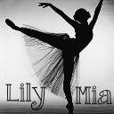 Lily-Mia