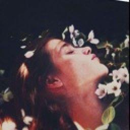 Grayson Dolan Imagines - ↠ you self harm ↞ - Wattpad