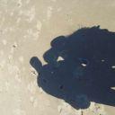 Yu Ling