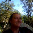 Linda N. Merryman