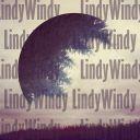 LindyWindy