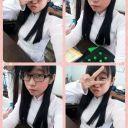 Linhhanie97