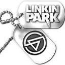 LinkinParkFans