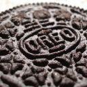 Lis_ChocolateOreo