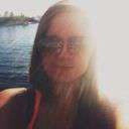 Lisa_JM28