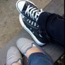 LittleBlueShoes
