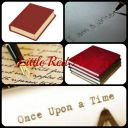 Little Red Author