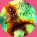 LittleTyrunt