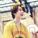 Little_DongHae